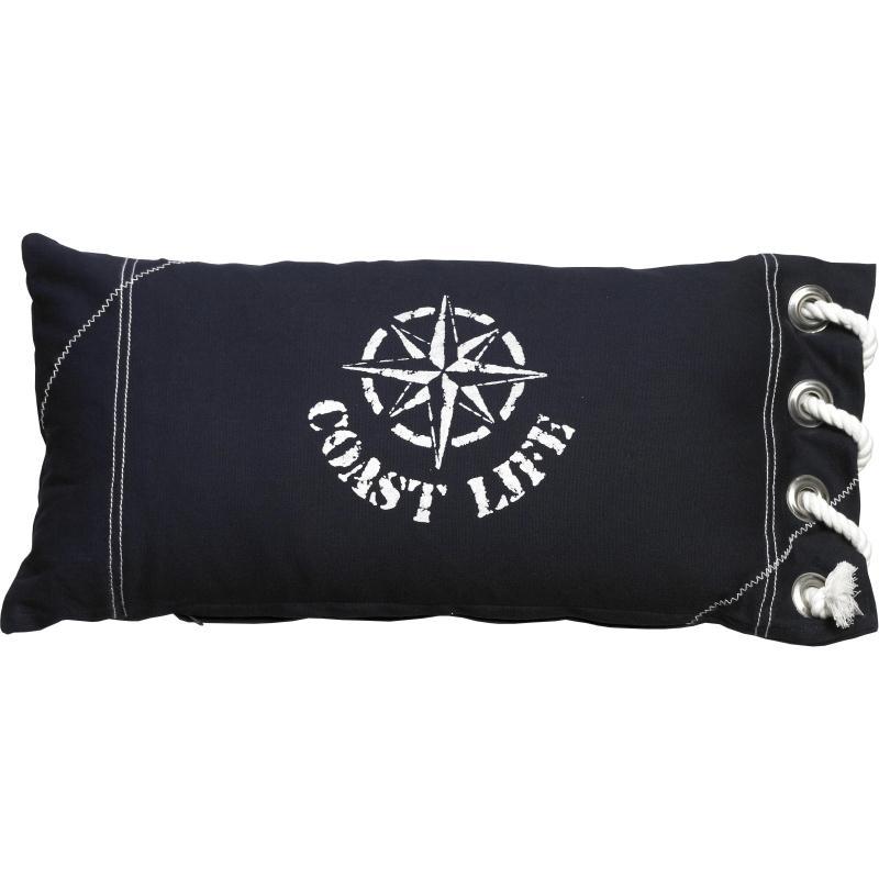 utspann home maritimes kissen coast life maritim. Black Bedroom Furniture Sets. Home Design Ideas